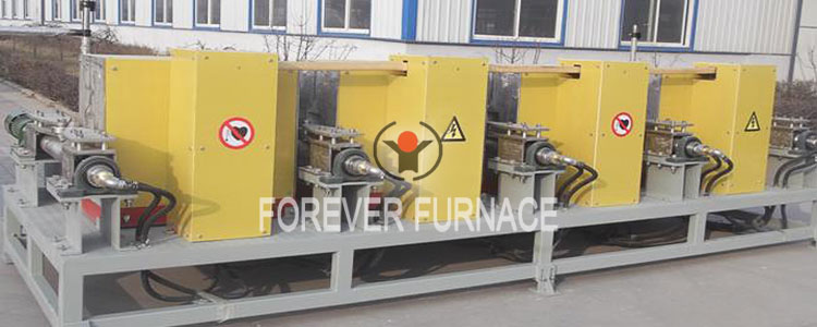 http://www.foreverfurnace.com/products/square-billet-heating-furnace.html