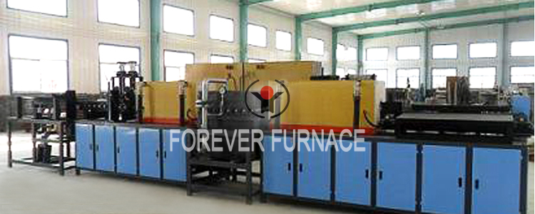 http://www.foreverfurnace.com/products/square-steel-hardening-and-tempering-furnace.html