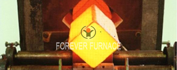 http://www.foreverfurnace.com/products/square-steel-induction-heating-equipment.html