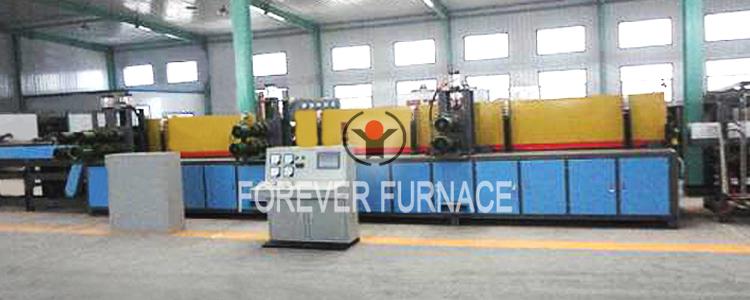 http://www.foreverfurnace.com/case/stainless-steel-annealing-equipment.html
