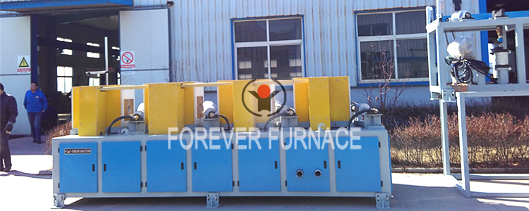 http://www.foreverfurnace.com/products/stainless-steel-hardening-and-tempering-system.html