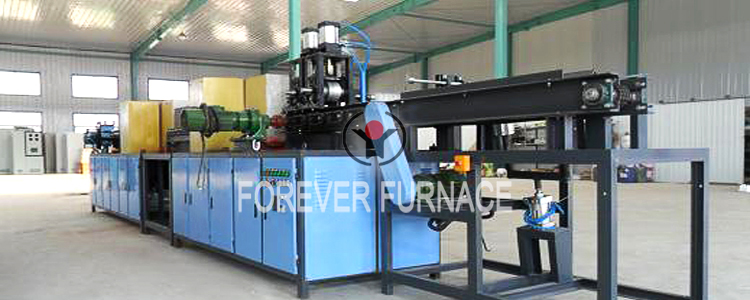 http://www.foreverfurnace.com/case/stainless-steel-heat-treatment-furnace.html