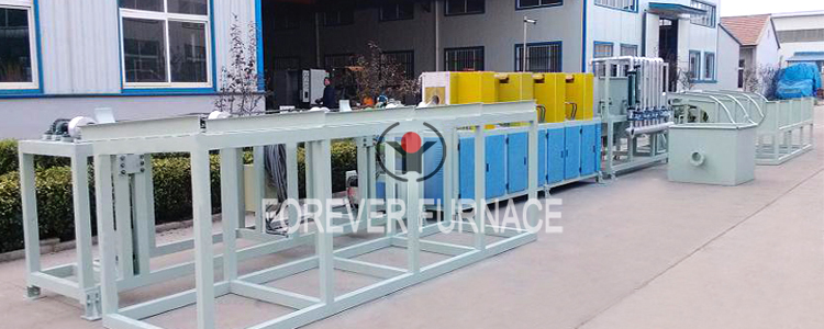 stainless-steel-pipe-heating-system