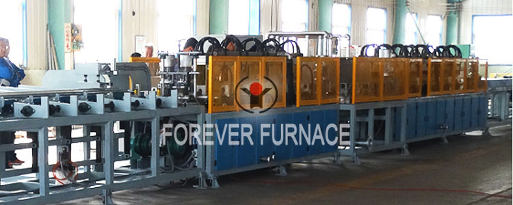 http://www.foreverfurnace.com/case/stainless-steel-pipe-heating-furnace.html
