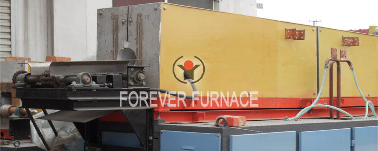 http://www.foreverfurnace.com/products/steel-ball-forging-system.html