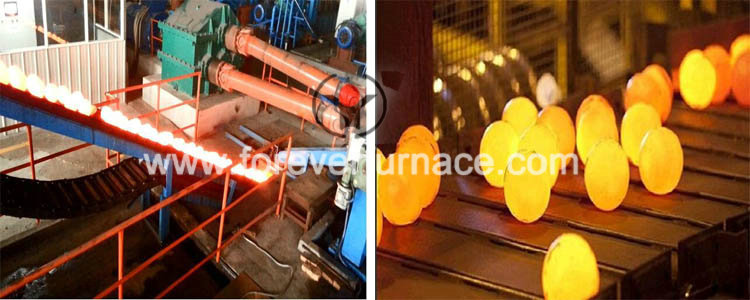 http://www.foreverfurnace.com/products/steel-ball-hot-rolling-production-line.html