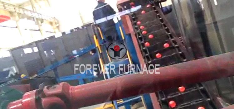 http://www.foreverfurnace.com/case/steel-ball-hot-rollingsteel-ball-hot-rolling-production-line.html