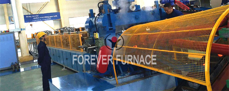 http://www.foreverfurnace.com/products/steel-ball-manufacturing-complete-equipment.html