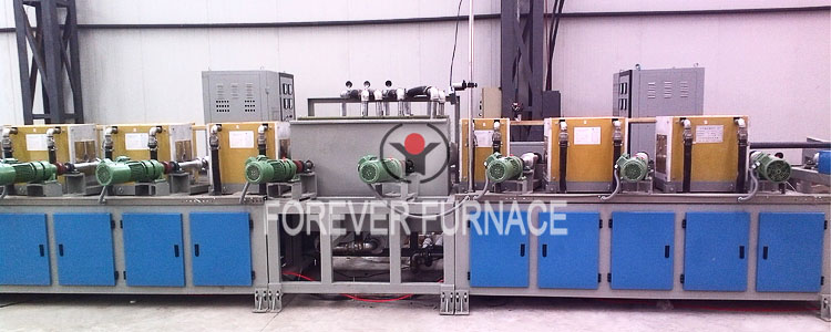 http://www.foreverfurnace.com/products/steel-bar-hardening-and-tempering-furnace.html