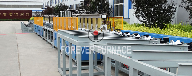 http://www.foreverfurnace.com/products/steel-bar-heat-treatment-system.html