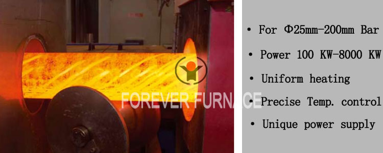 http://www.foreverfurnace.com/products/steel-bar-heat-treatment-equipment.html