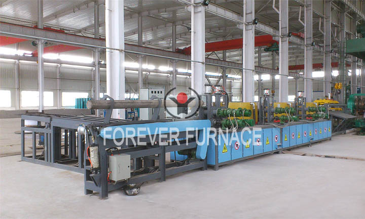 http://www.foreverfurnace.com/sub-products-catalog-a/steel-bar-heating-equipment.html