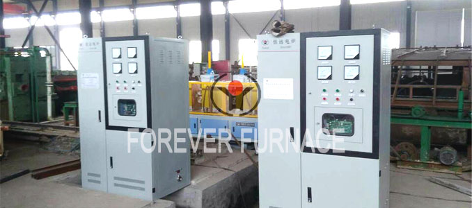 http://www.foreverfurnace.com/products/steel-bar-induction-heating-furnace.html