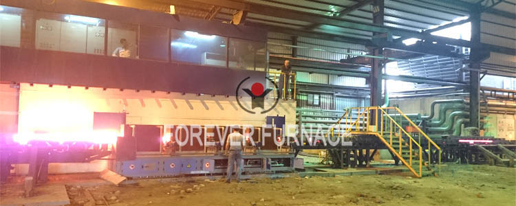 http://www.foreverfurnace.com/products/steel-billet-hardening-and-tempering-system.html