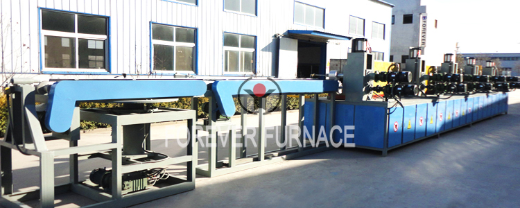 http://www.foreverfurnace.com/products/steel-billet-heat-treatment-system.html