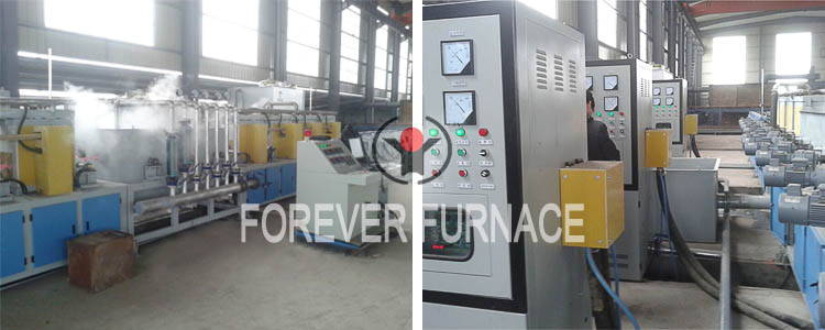 http://www.foreverfurnace.com/products/steel-hardening-and-tempering-system-for-heat-treatment.html