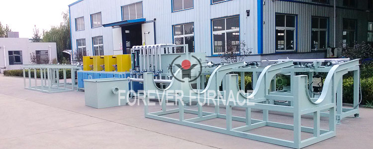 http://www.foreverfurnace.com/products/steel-bar-hardening-and-tempering-system.html