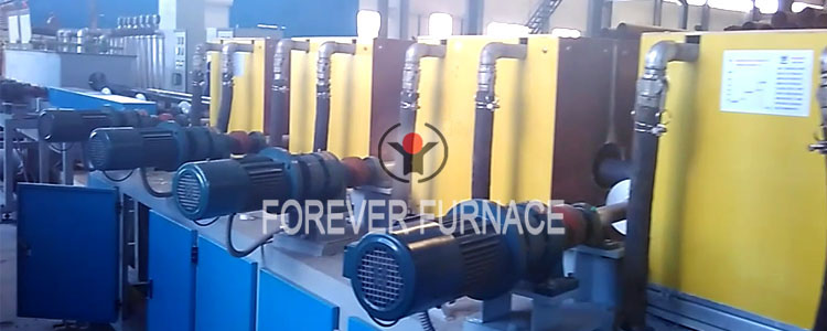 http://www.foreverfurnace.com/products/steel-pipe-heat-treatment-equipment.html