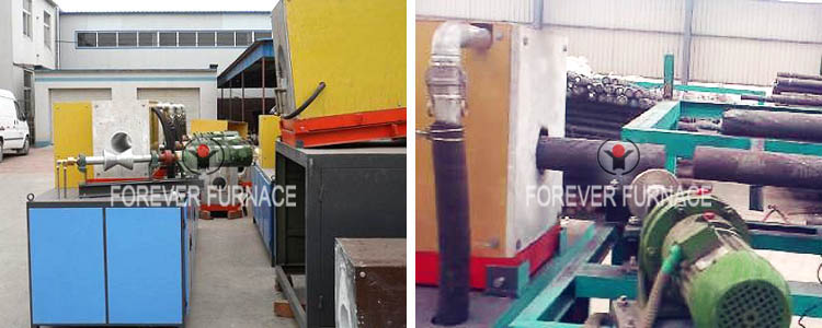 http://www.foreverfurnace.com/products/steel-pipe-heating-equipment.html