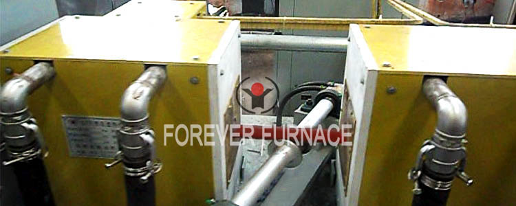 http://www.foreverfurnace.com/products/steel-pipe-heating-furnace.html