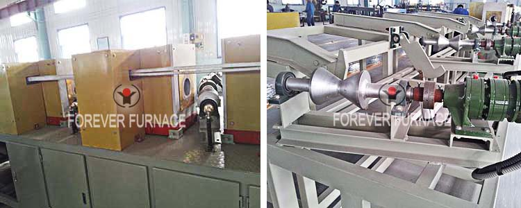 http://www.foreverfurnace.com/products/steel-pipe-induction-heating-equipment.html