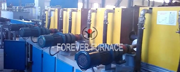 http://www.foreverfurnace.com/case/steel-pipe-online-heating-furnace.html