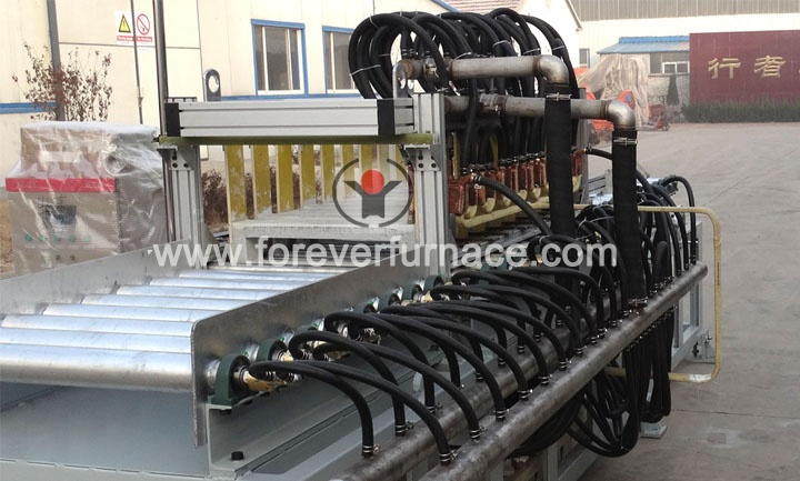 http://www.foreverfurnace.com/case/steel-sheet-induction-heating-system.html