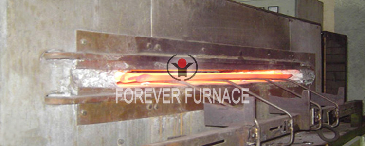 http://www.foreverfurnace.com/products/steel-slab-hardening-and-tempering-equipment.html