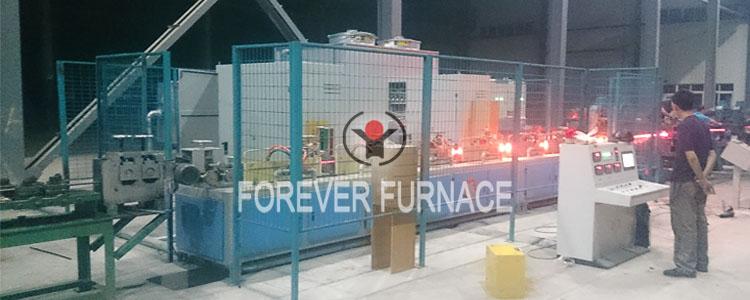 http://www.foreverfurnace.com/case/steel-strip-heating-furnace.html