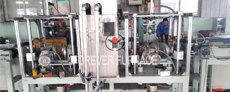 http://www.foreverfurnace.com/products/sucker-rod-hardening-and-tempering-furnace.html