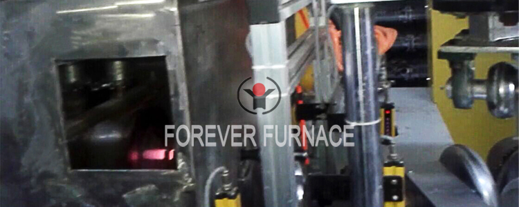 http://www.foreverfurnace.com/products/sucker-rod-heating-equipment.html