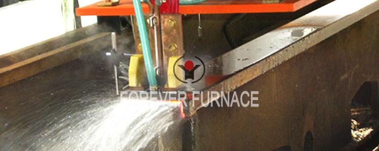 surface-heat-treatment