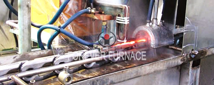 http://www.foreverfurnace.com/case/tracklink-hardening-and-tempering-equipment.html