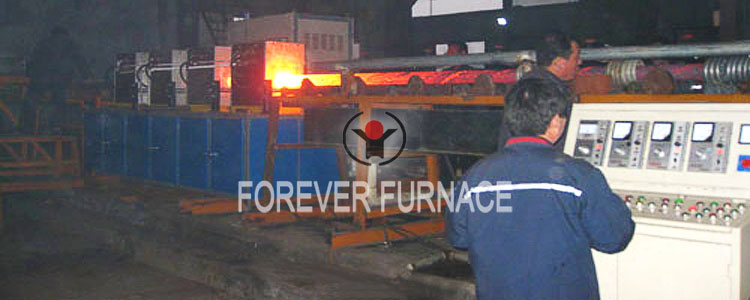 http://www.foreverfurnace.com/products/medium-frequency-induction-heating-furnace-for-tube.html