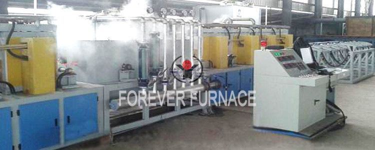 http://www.foreverfurnace.com/case/wind-power-bolt-hardening-and-tempering-system.html